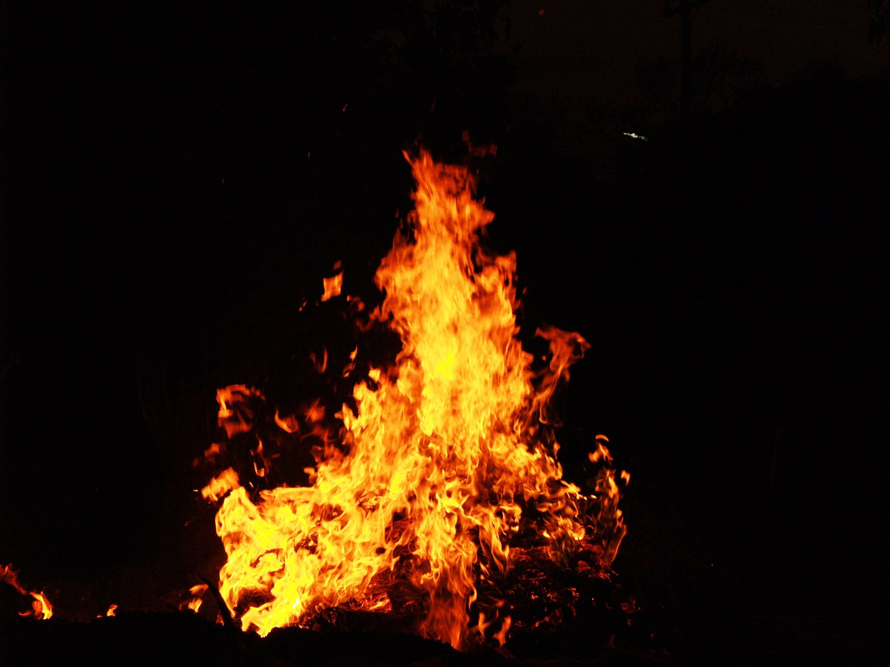 background blaze blazing bonfire