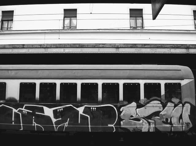 Arezzo train.jpg