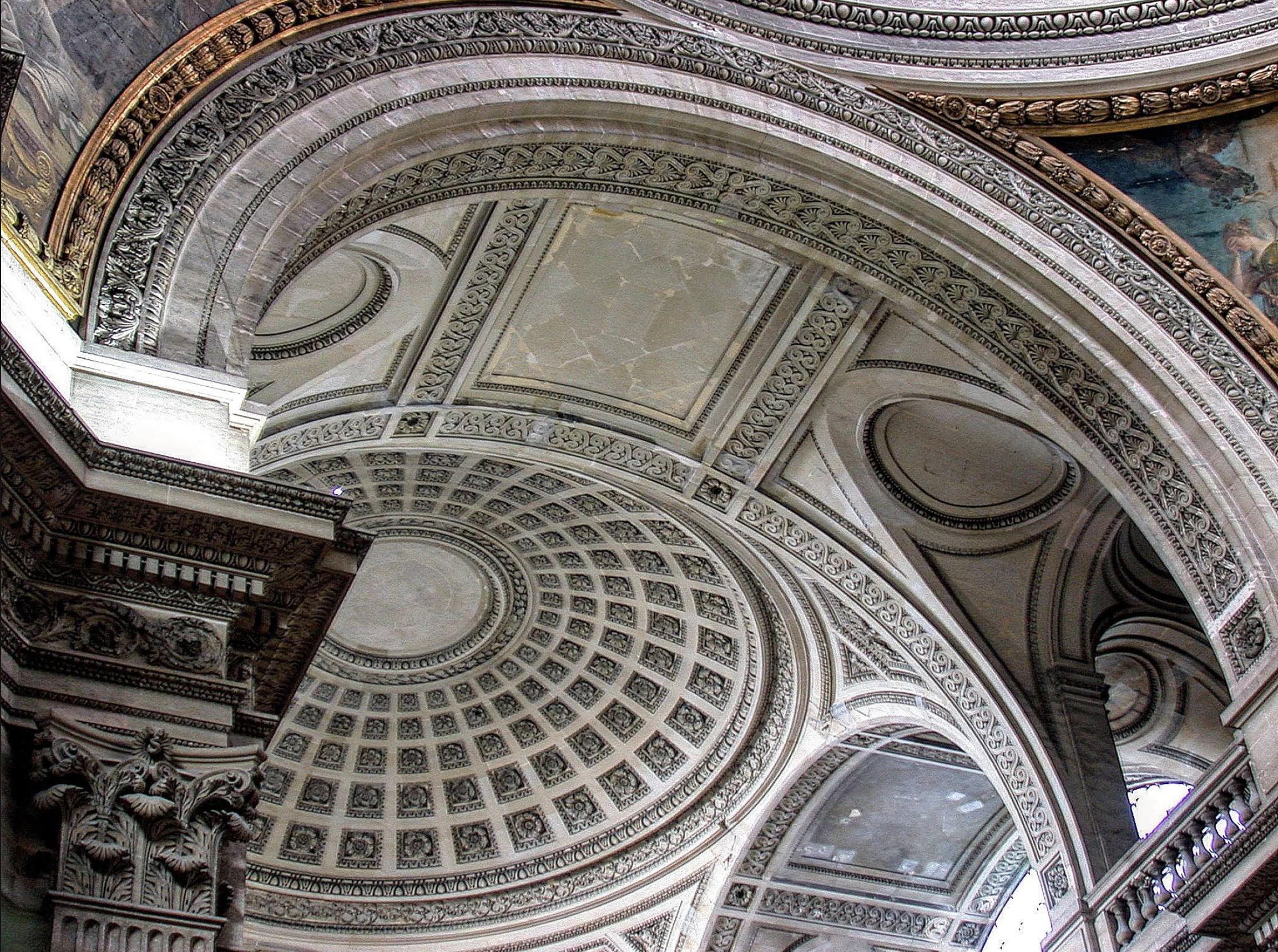 pantheon paris.png